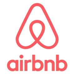 airbnb-rebrand-by-designstudio_dezeen_468_8