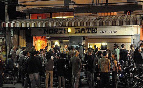 North-Gate-Jazz.jpg